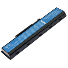 Pin Acer Aspire 4710